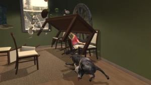 goat-simulator