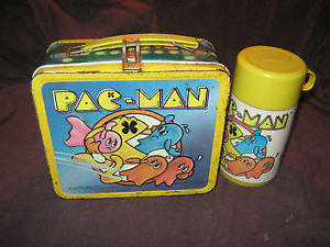 Don't be obnoxious with box choice, Star Wars is safe and believable, Pac Man is asking for it.