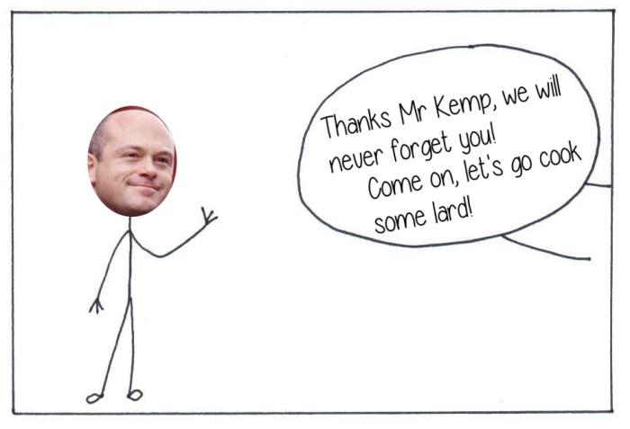 kemp cell 6