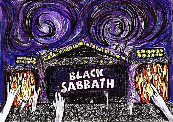yack sabbath 1 001