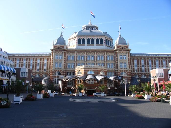 Den_haag_Kurhaus_Hotel