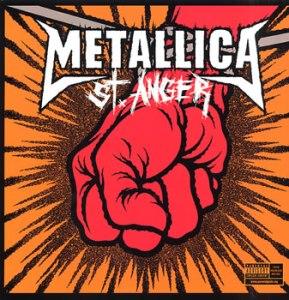 Metallica-St-Anger-Promo-Fl-312927