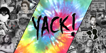 cropped-yackcover-new.png