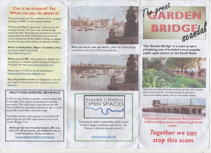 garden-bridge-001