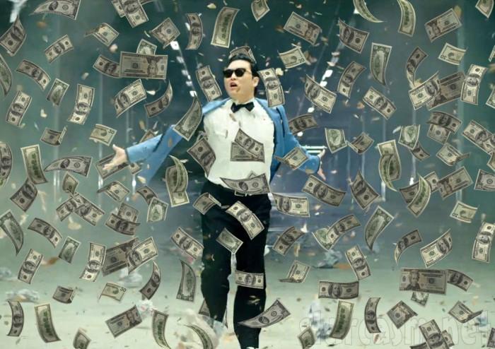 psy_money