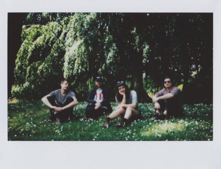 Best New Music | Pitchfork